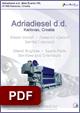 Adria_PDF.png